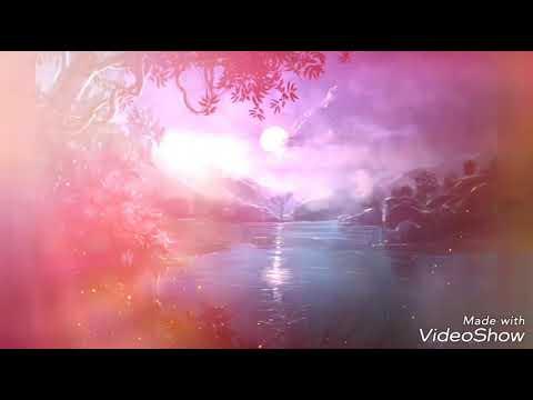 '' Hai Katha sangram ki ''  || MAHABHARATA || Title song