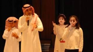 أنشودة جرآ لي - للمنشد محمد العبدالله