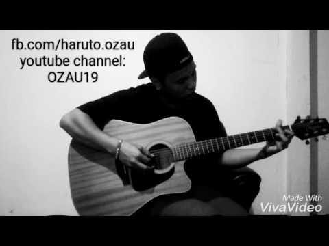 Little Mix Ft Jason Derulo Secret Love Song Fingerstyle Guitar