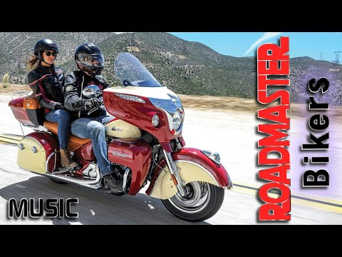 ride-happy- -music-for-drive-download-royalty-free-copyright-safe-music-vlog