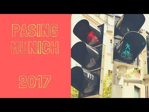 Pasing, Munich - Travel Germany