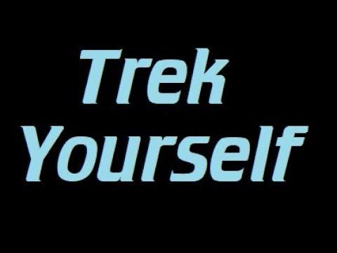 Carbon Creek - Enterprise Season 2, Episode 2 - Trek Yourself