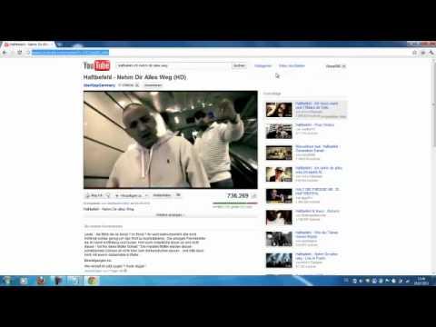 Kostenlos Musik runterladen aus Youtube.mp4