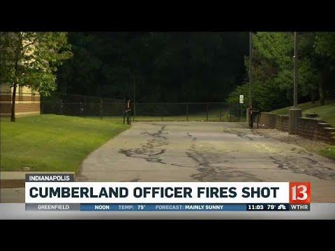 Shots fired near east side school