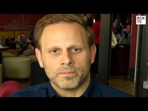 Crown Heights Director Matt Ruskin Interview