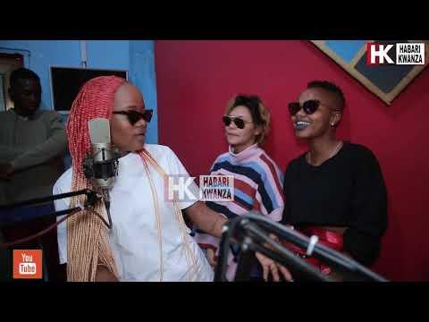 live:-mdada-aliyemshangaza-ruby-kwa-kuimba-mpaka-kuishiwa-pozi