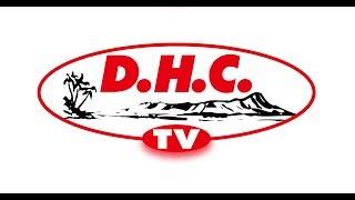 D.H.C. TV #017