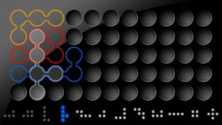 """Lonpos """"Logic Puzzle Game"""" for PSP"""