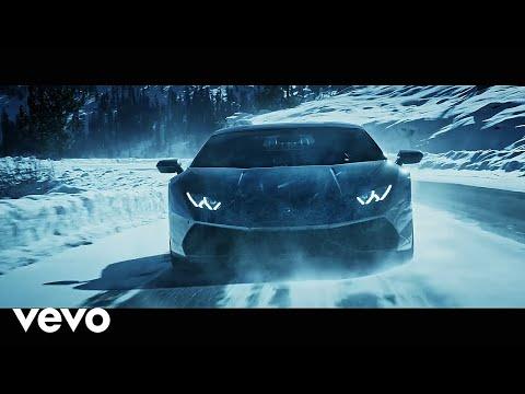 2Scratch - FROZEN / AMG & Lamborghini   LIMMA