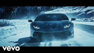 2Scratch - FROZEN / AMG & Lamborghini | LIMMA