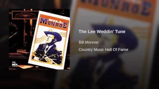Play The Lee Weddin' Tune