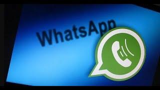 Así puedes detectar si tu teléfono o WhatsApp están intervenidos