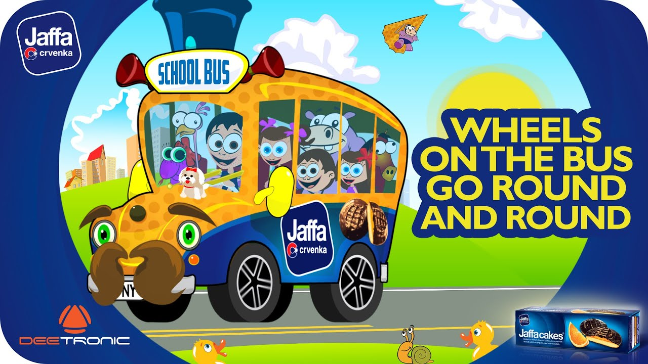 Made Watch my gf bus