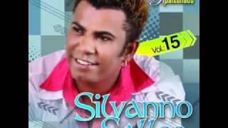 Choveu   Silvanno Salles 2011 Vol 1