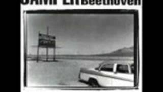 "Camper Van Beethoven    -   ""All Her favourites Fruits""  (Orch Vers.)"