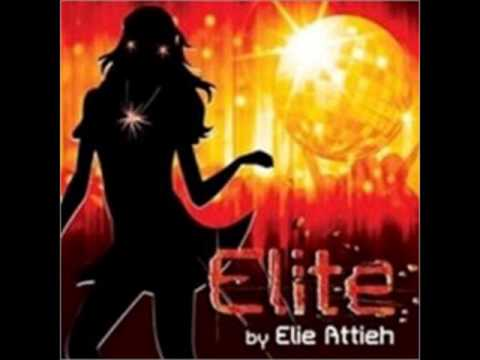 Elie Attieh - Spanish Fly