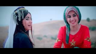Hozan Aytaç   Eslîxan   YENİ ÇIKTI !!   Kürtçe Şarkı 2016