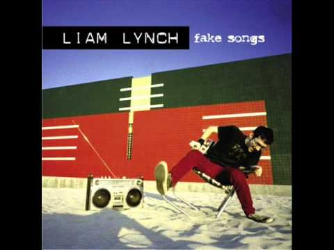 Клип Liam Lynch - Still Wasted From The Party Last Night
