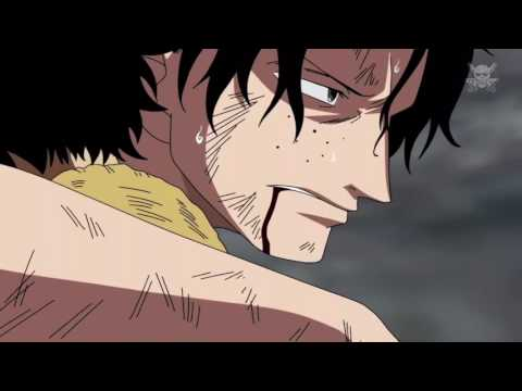 One Piece | Dreams Of Freedom