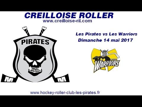 2017-05-14 Creil vs Camon - Finale Régionale Hauts de France.
