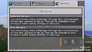 How to set permissions in minecraft