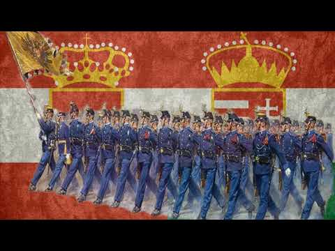 30 Minutes of Austro Hungarian