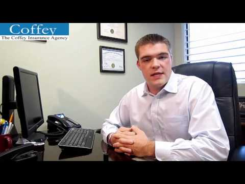 Coffey Insurance- Inland Marine Coverage- With Brian Wilkins