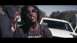Cokane Cash - Cash Kidd Diss (Birth Marc) (Official Video)