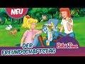 Bibi & Tina | Der Freundschaftstag (Folge 91) - EXTRALANGE HÖRPROBE