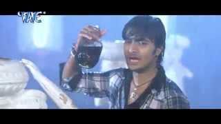 Bhai ho e jamana ke ka ho gail Bhojpuri HD songs