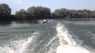 Video Tubing on the Tisza river in Tokaj by Dorka download MP3, 3GP, MP4, WEBM, AVI, FLV Oktober 2018