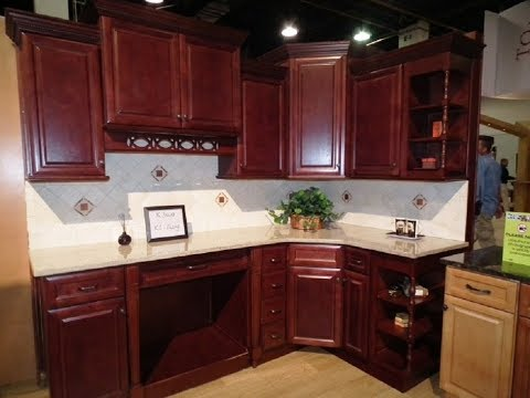 Restaining Kitchen Cabinets - YouTube on restaining cabinets with gel, restaining old cabinets, restaining bathroom cabinets, restaining kitchen doors,