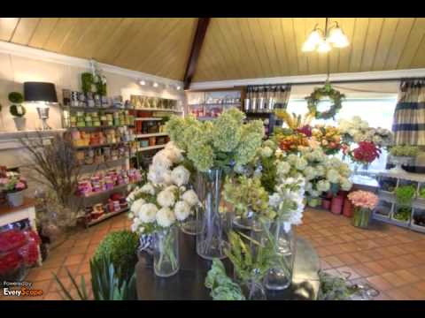 French Peas Flower Shop | Tyler, TX | Flowers
