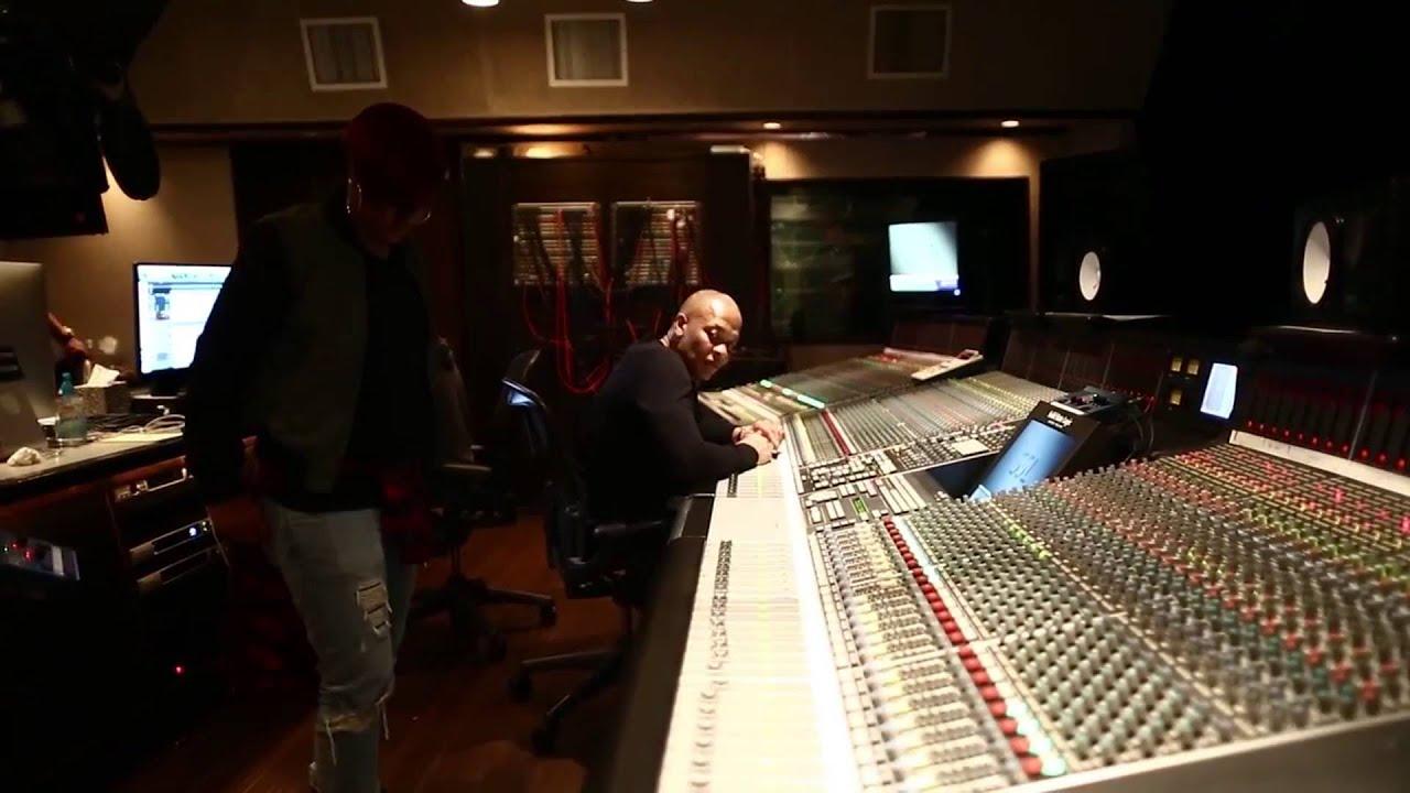Image Result For Dr Dre