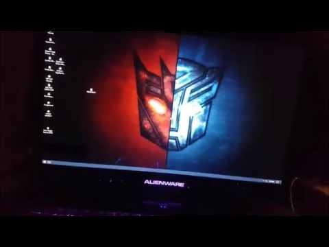 sound blaster recon3di drivers alienware