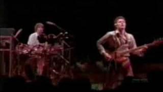 OMD - Enola Gay (live)