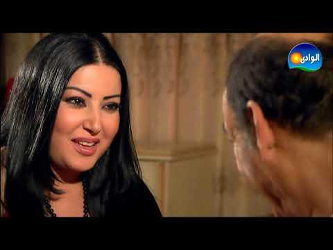 Episode 17 - Ked El Nesa 1 / الحلقة السابعة عشر - مسلسل كيد النسا 1