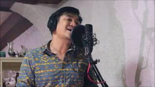 McKevin Music | Bakit Ba Ikaw (Michael Pangilinan) Song Cover
