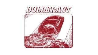 Dollkraut Hornet Green CHAR05