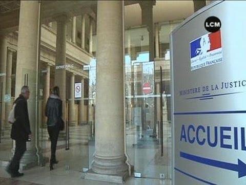 Aix-en-Provence: le procès du sexe coupé