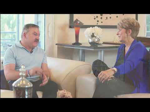 The Intentional Spirit | James Van Praagh