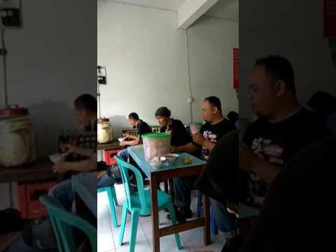 HTML INDONESIA (HTML MALANG )