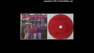 Statler Brothers - Ive Never Lived This Long Before YouTube Videos