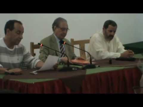 association des lotisseurs et promoteurs immobiliers Oujda
