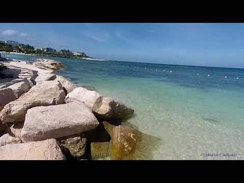 Jamaica - Montego Bay, Palladium Resort & Spa, HD
