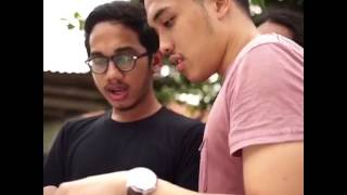 Video Dibalik Layar Pembuatan Video Clip  Akad Payung Teduh download MP3, 3GP, MP4, WEBM, AVI, FLV Juni 2018