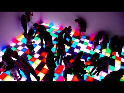 Dayton - Sound of Music (Groove Armada edit)