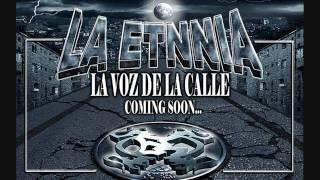 La Etnnia - De La Cuna Al Ataúd ft. Full Nelson