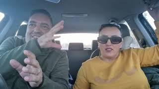 Baskia - U hup respekti (Humor 2021)
