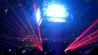 NYE 360 Bassnectar 15-16 Simon Says Bassnectar Remix